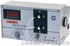 HD-21-88核酸蛋白检测仪(配液相色谱数据工作站)HD-21-88核酸蛋白检测仪(配液相色谱数据工作站)