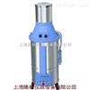 YAZDI-5不锈钢电热蒸馏水器(自控型)YAZDI-5不锈钢电热蒸馏水器(自控型)