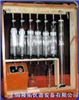 QF1904QF1904奥氏气体分析器