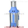 不锈钢电热蒸馏水器YAZDI-5