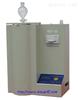 SCY-3ASCY-3A啤酒饮料CO2测定仪