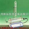 SZ-96A自动纯水蒸馏器SZ-96A型自动纯水蒸馏器
