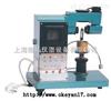 GYS-2光电式液塑限测定仪GYS-2光电式液塑限测定仪