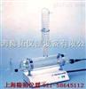 SZ-96型纯水蒸馏器SZ-96型自动纯水蒸馏器