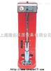 JDM-2电动相对密度仪(改进型)JDM-2电动相对密度仪(改进型)