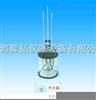 SYP-4104润滑脂滴点试验器(空气浴)SYP-4104润滑脂滴点试验器(空气浴)