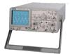 DK020D模拟示波器