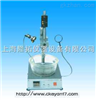 SYD-4509A数显石油沥青针入度试验器SYD-4509A数显石油沥青针入度试验器