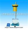 LND-2涂料粘度计LND-2(ISO2431)涂料粘度计