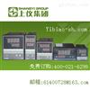 XMTD-6733V、XMTD-6733A 智能调节仪、温控仪|价格||厂家|说明书