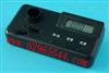 CJ3GDYS-103SN硫化氢测定仪