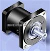 APEX减速机在数控激光雕刻机上应用