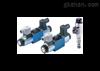 4WREE10E1-50-2X/G24K31/F1灵活运用;REXROTH比例换向阀