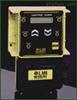 GG70X809智能触摸屏控制电位滴定仪