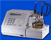 JD33-CA-21库仑法微量水份滴定仪