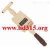 5M288131轨道电路故障诊断仪  (国产)