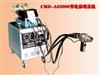 BXD-AS3000电弧喷涂设备