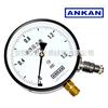 YTZ-150 电阻远传压力表/信号-价格OEM-