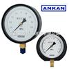 YB-150、YB-150A 精密压力表/精度0.4级/-价格OEM-