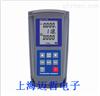 FGA+NOX+高CO燃烧效率分析仪SUMMIT715FGA+NOX+高CO燃烧效率分析仪SUMMIT-715