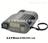 SLQ11/RKG6-IR-AHSO在线红外测温仪 SLQ11/RKG6-IR-AHSO