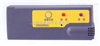 XA-370(B)日本新宇宙XA-370(B)可燃性气体检测仪