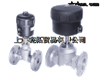 2030型宝德2030型气动操作膜片阀/BURKERT2030型气动膜片阀