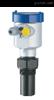 BJ57AVM07超声波物位计/液位传感器型号:M151145