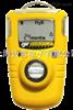 GA24XT-S加拿大BW二年免维护单一气体探测仪GasAlertClip Extreme二氧化硫气GA24XT-S加拿大BW二年免维护单一气体探测仪GasAlertClip Extreme二氧化硫气