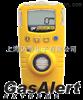 GAXT-E加拿大BW GAXT-E ETO检测仪GAXT-EGAXT-E加拿大BW GAXT-E ETO检测仪GAXT-E