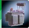 卷铁心S11型配电变压器