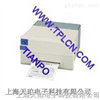 CITIZEN 点阵针式打印机CBM-920