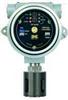 硫化氢气体检测仪硫化氢
