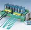 接口模组-DINKLE町洋接线端子-上海置恒电气