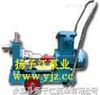 自吸泵:JMZ不锈钢自吸泵|酒泵