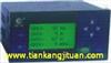 GDV2000四通道大容量小体积记录仪