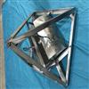 不锈钢静力式采泥器
