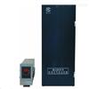 二氧化硫分析仪 现货