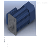 DAPE-WH008-0450.04400.00希而科CEDS-DAPE-WH008原装正品电机系列