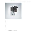 PMV 41,42德国希而科品牌Hawe PMV型比例溢流阀系列