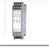 TSA-DC2-1希而科工控产品Imtron信号转换器 TSA-DC2