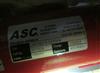 HL-10101ASC电磁阀