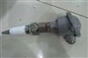 C1-A053/1capit热电阻