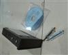 70097-3409CELSA传感器