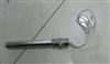 ALU-03cenlub润滑泵