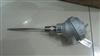MRTD43W3-SS25-T15EALCONAX热电偶
