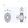 GLRSW-R2希而科优势供应FLURO-GLRSW-RR滑动轴承