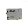 IFMC 500赫尔纳-供应德国IFS过滤器