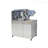 AS8赫尔纳-供应德国Suss MicroTec涂胶机