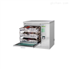 WD425赫尔纳-供应瑞士Belimed内窥镜清洗机
